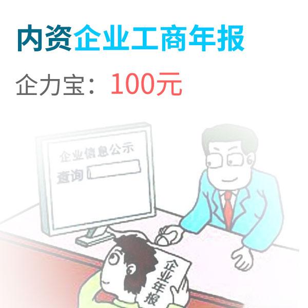 内资企业工商年报.jpg