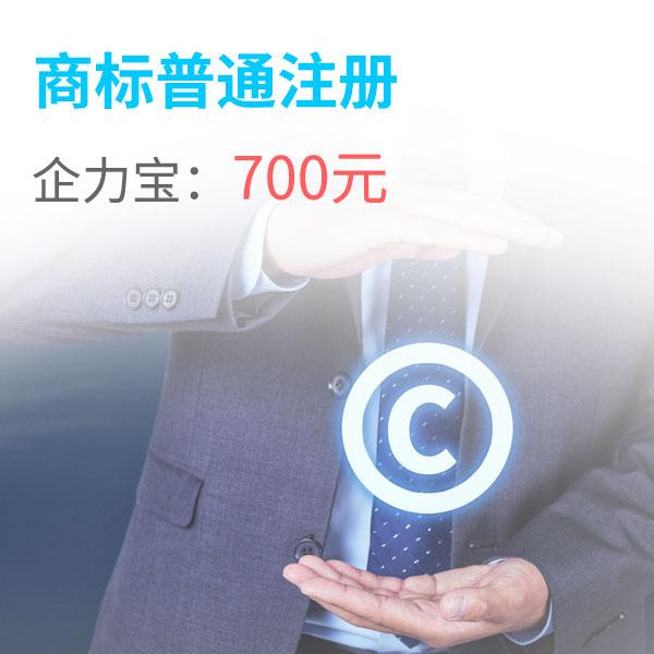 商标普通注册.jpg