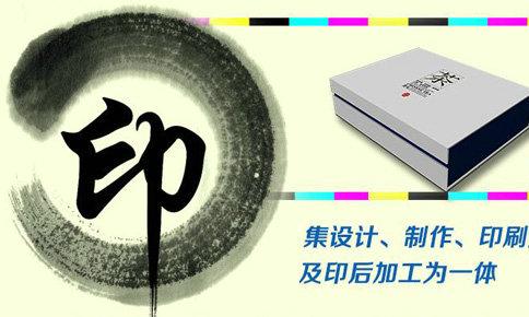 2012521212111.jpg