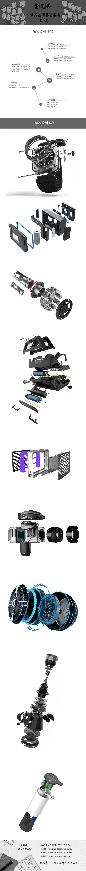 企兄弟APP结构设计详情页.jpg