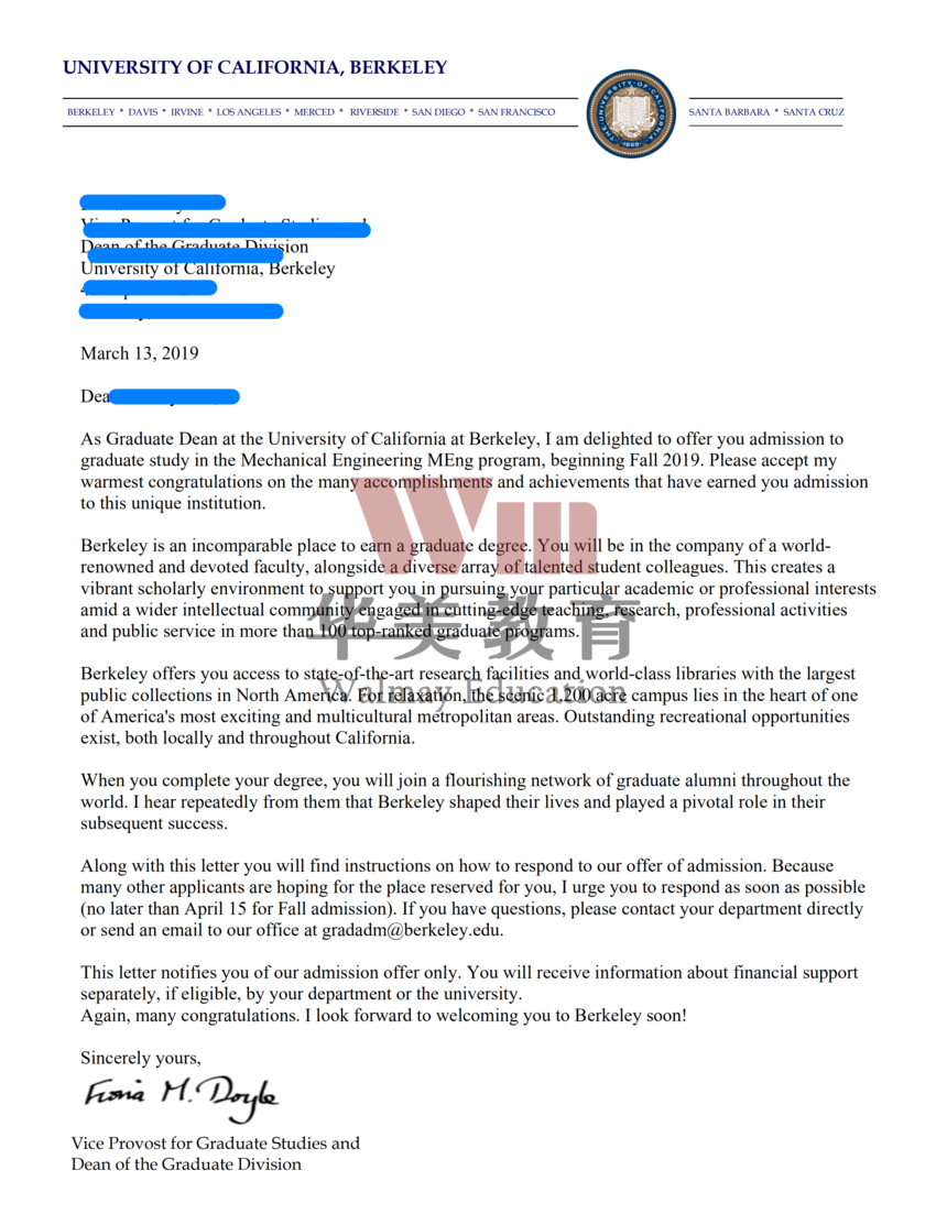 UCB Letter_00.png