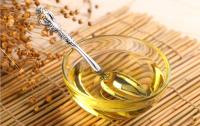 亚麻籽油2.5L,健康食用油