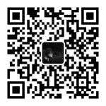 21267405_1626958712 (1).jpg
