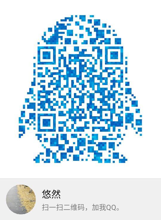 ED11F747CA69CAE7CC6A40A1D4241766.jpg