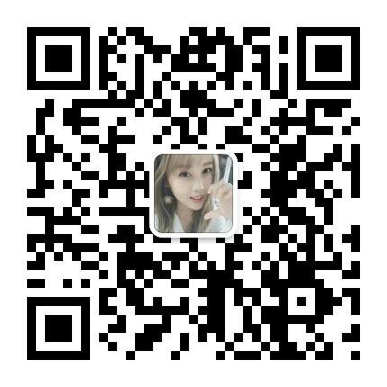 ED239CF846ED8D1D8752A7555DCB9D97.jpg
