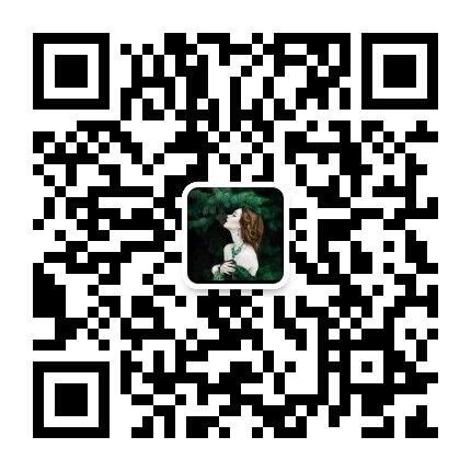 41F920D73717F66DE998FE4F2606696E.jpg