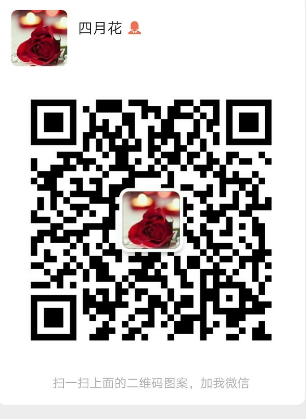 6996242233eb3d0c7f04efeed63c100.jpg
