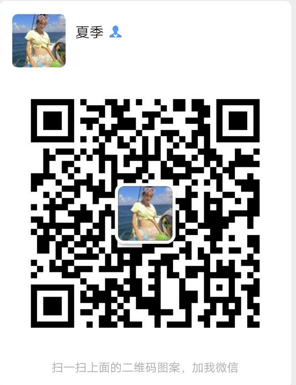 Screenshot_2020_0328_145615.png