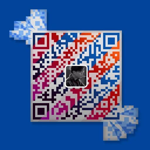 DFAB9B51A1F76443F7D15AE2959C8F7D.jpg