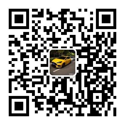 122508EC4C5B0E7A6274582E2B59AC94.jpg