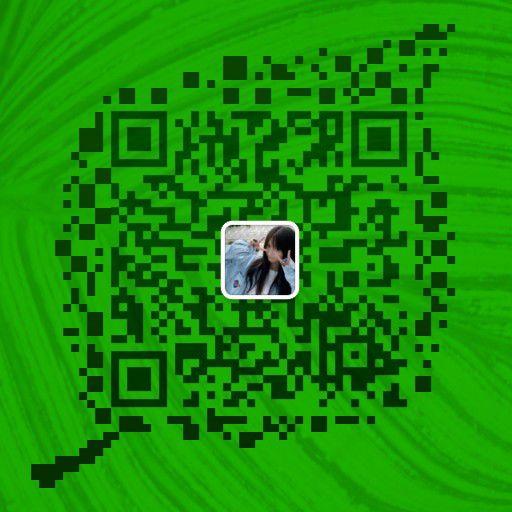 5B5F977E2E2669228C175ED920E88D57.png