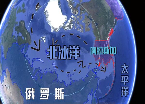 微信图片_20210605210121_副本.jpg