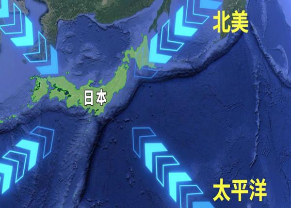 微信图片_20210605211046_副本.jpg