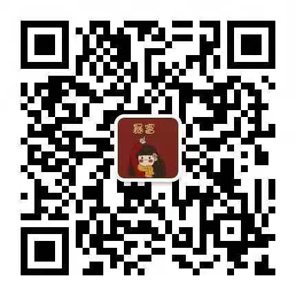 DEC6D960A394C168F0AF77A13C5675EB.jpg