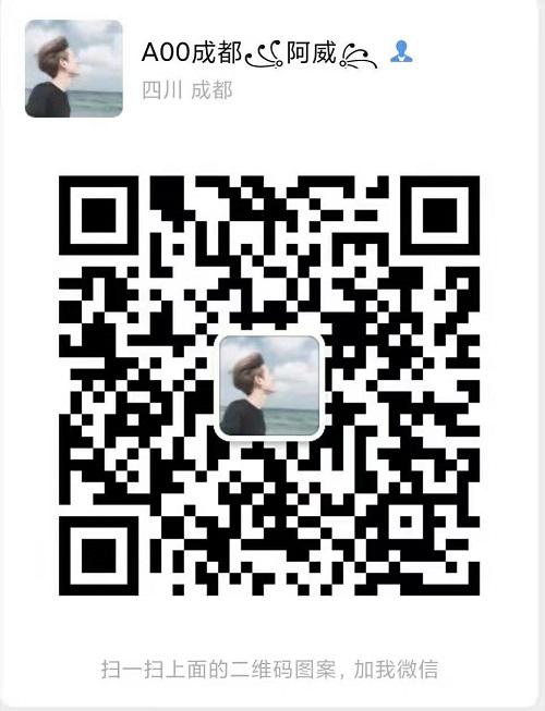 CD50E9630D43158F78865DA4C8F15492.jpg