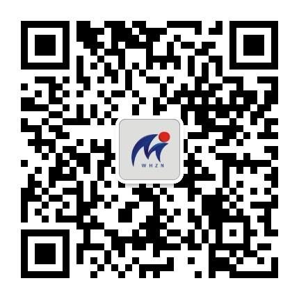 18271899771微信二维码.jpg