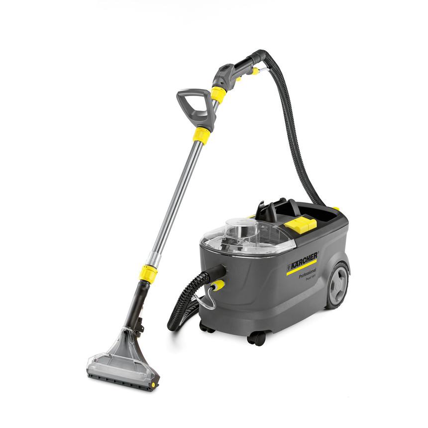 地毯噴抽清洗機 Puzzi 10 1.jpg