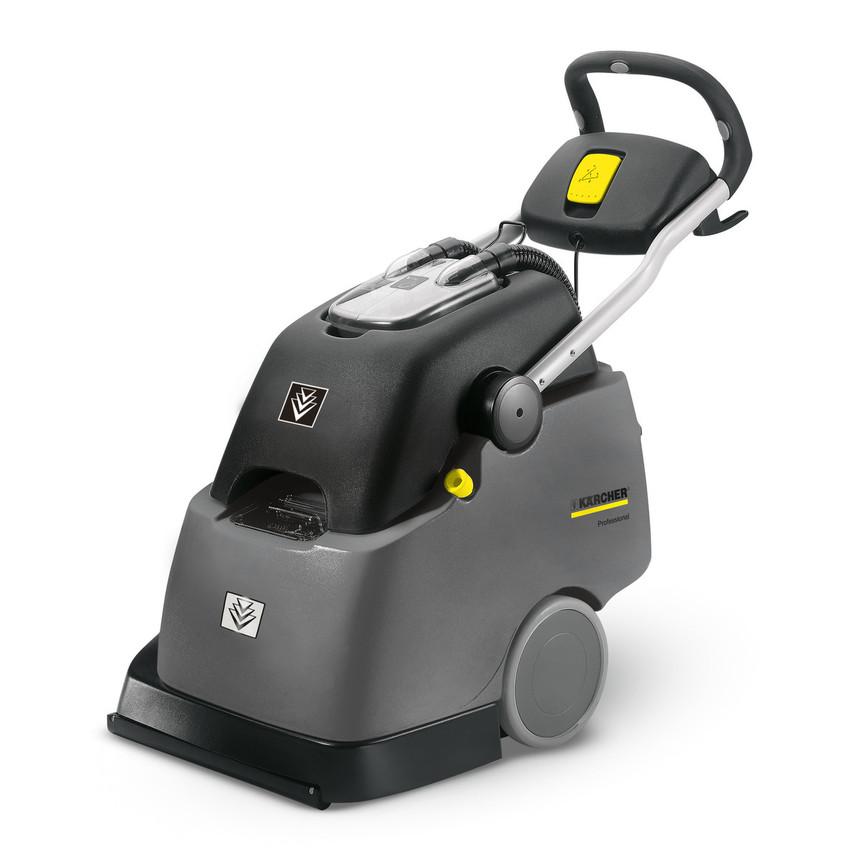 地毯清洗机 BRC 45 45 C.jpg