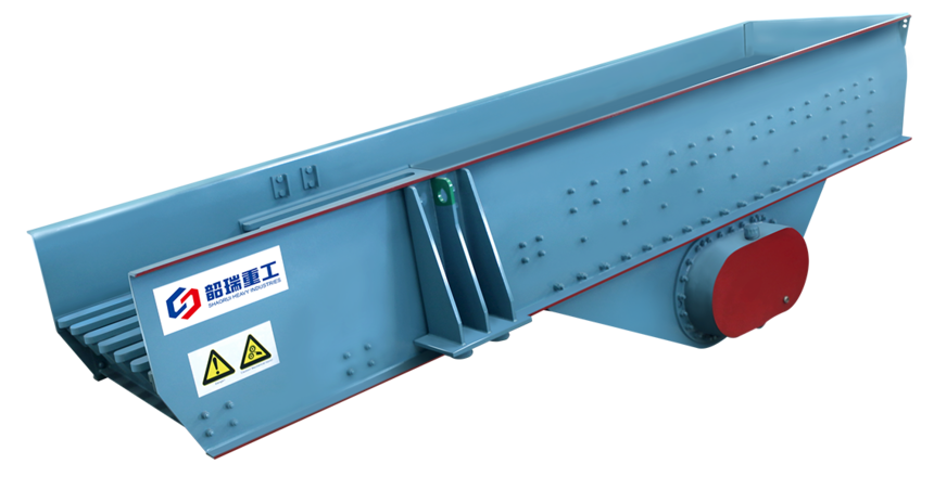 振動給料機-SZ系列2.png