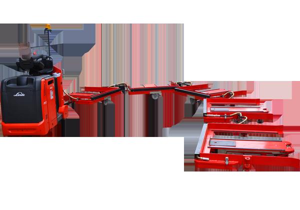 物流拖车0.8吨lt.png