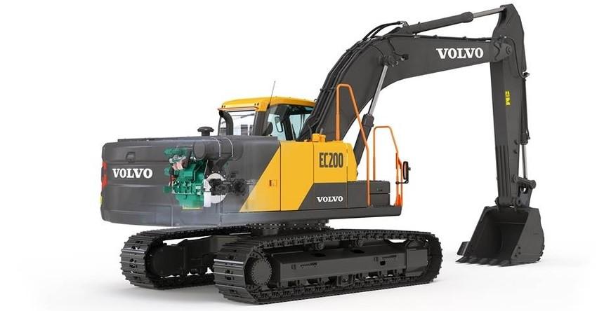 volvo-benefit-crawler-excavator-ec200-china-efficient-productivity-2324x1200.jpg