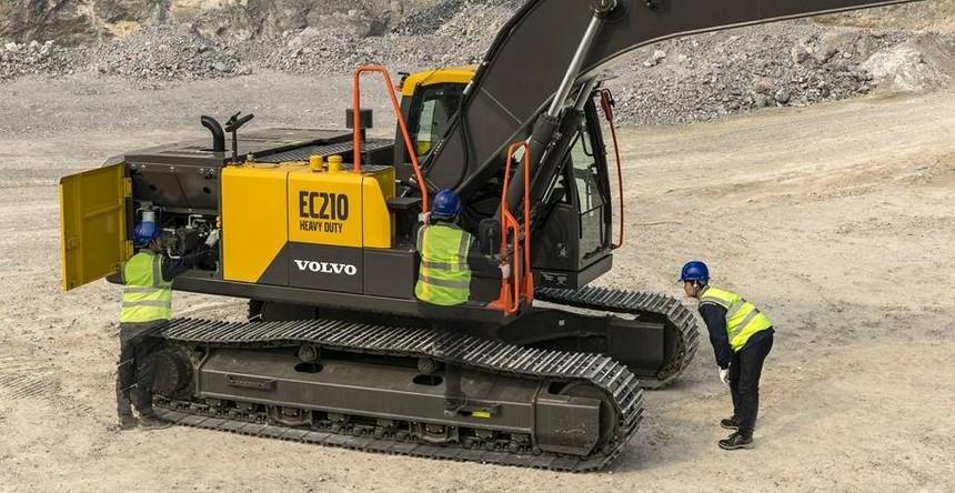 volvo-benefit-crawler-excavator-ec210hd-china-easy-servicing-2324x1200.jpg