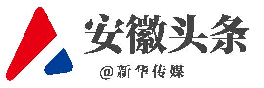 uugai.com_1585754046855_看图王.png