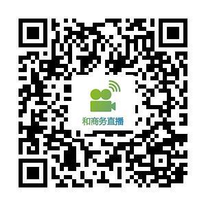 QQ图片20200403085443.jpg
