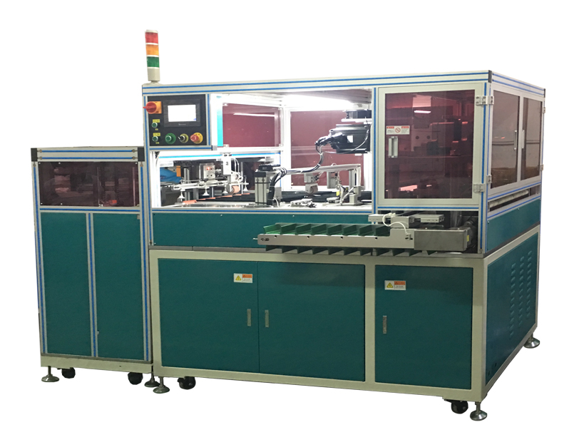 SMCPM-A3D Full Automatic.jpg