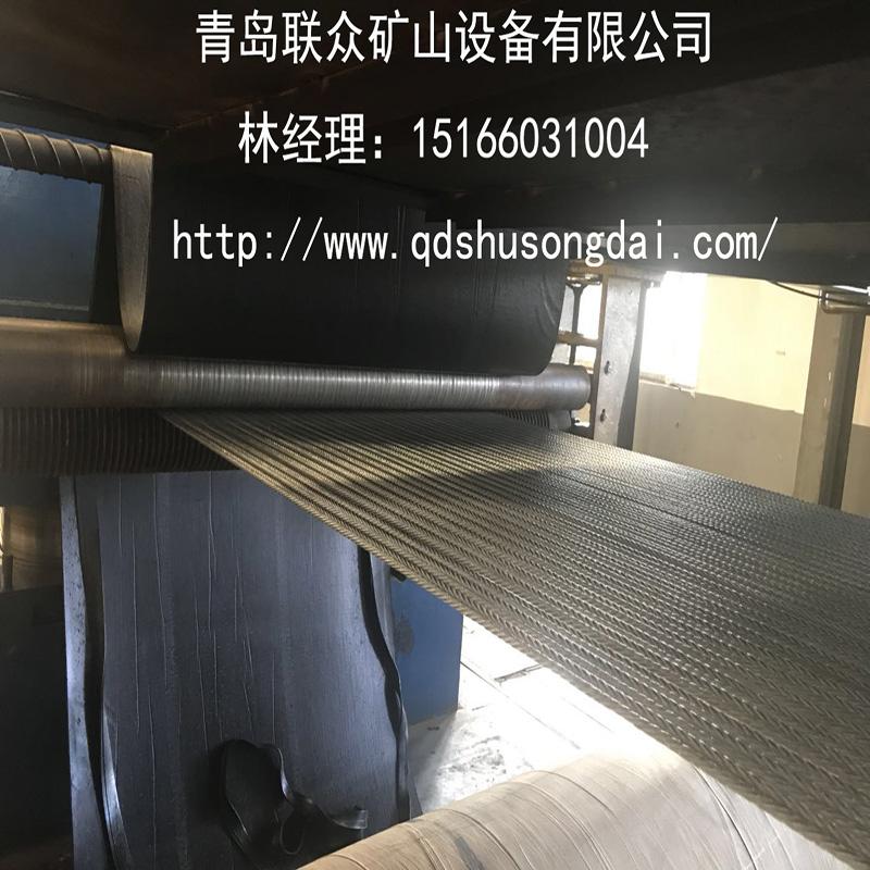 微信图片_201808111301599.jpg