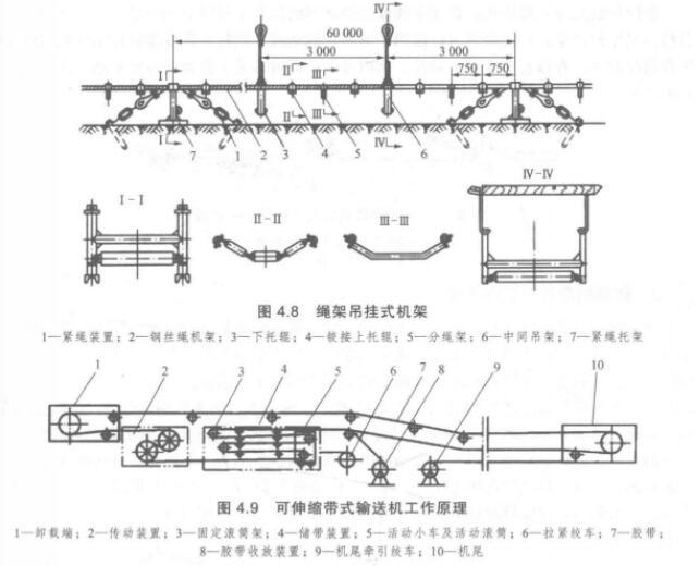 1-19121015550C18.jpg