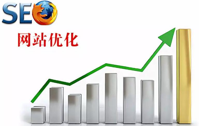 西安网站排名优化.png