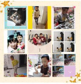 QQ图片20200809052333.png