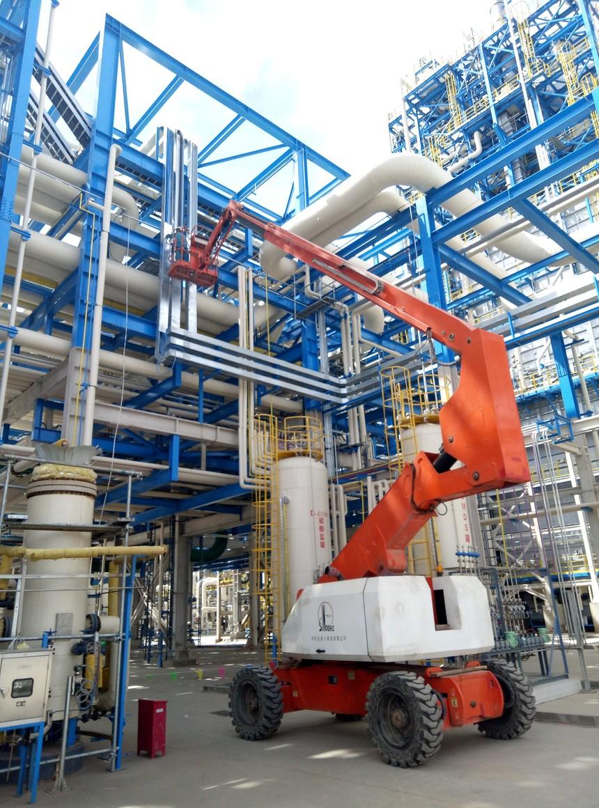 GTZZ25J-银川神华宁煤煤制油项目部-中石化第十建设有限公司在施工。 - 副本_副本.jpg