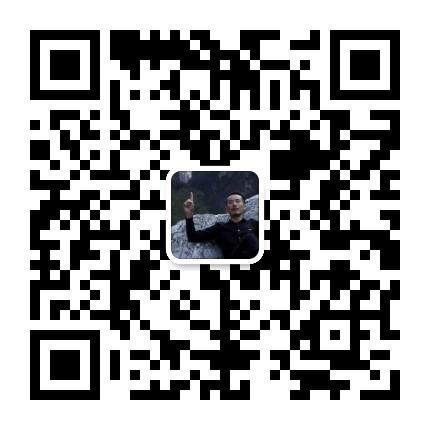 微信图片_20200212151454.jpg
