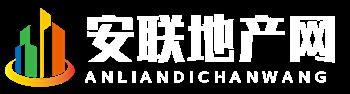 房价网logo