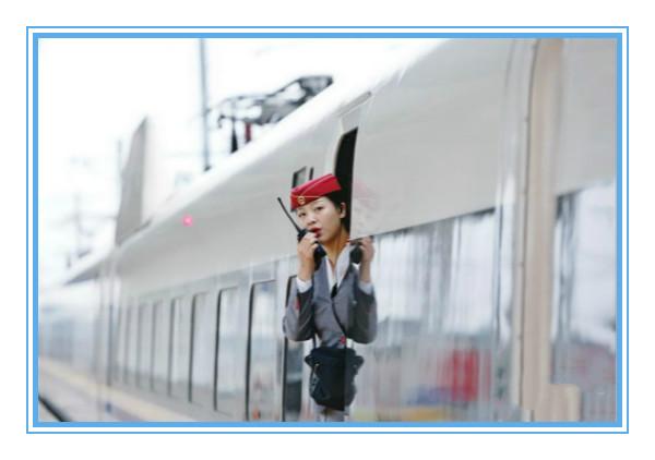 成都最好的地铁专业学校乘务学那些专业课
