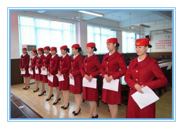 高铁乘务专业_动车服务_铁路运输_和谐号乘务管理