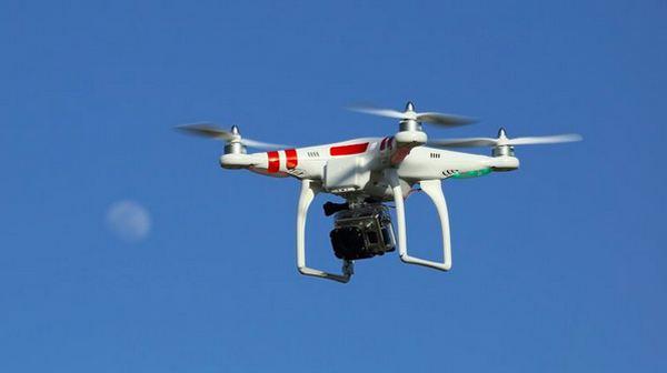 无人机应用技术专业_无人机驾驶_无人驾驶航空器