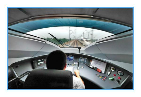 铁道车辆运营与检修专业_动车驾驶_铁道车辆维修