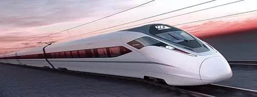 铁路就业形势与职业规划即铁路就业形势市场调查