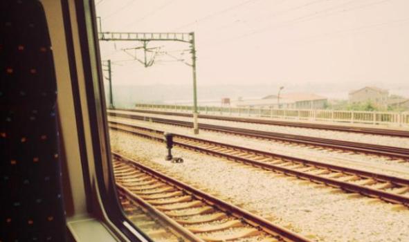 铁路很重要的3个工种你了解几个
