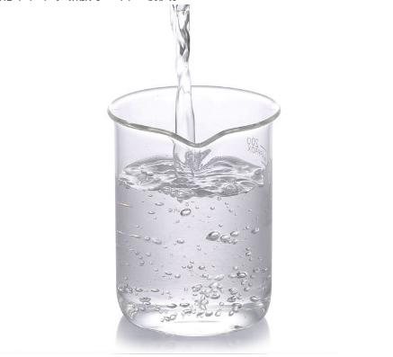 分子級消泡劑