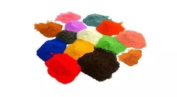 颜料分散剂