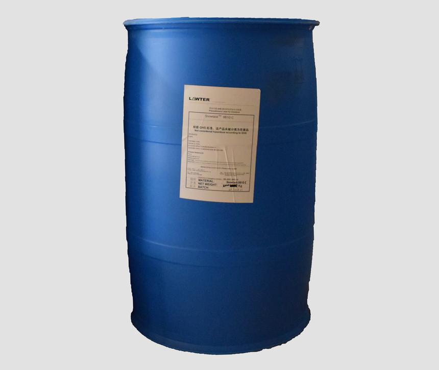 水性增粘乳液881G