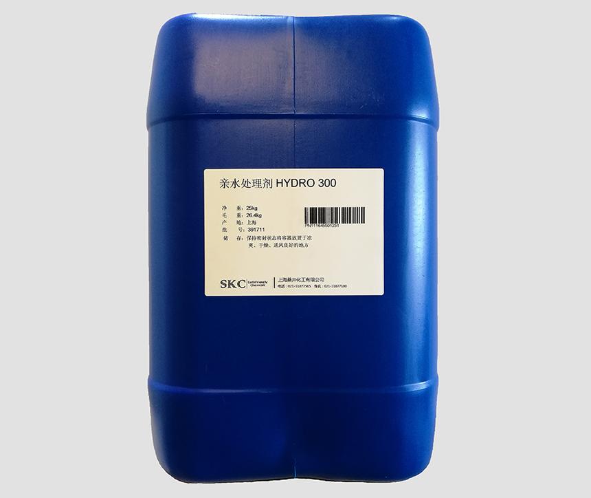 親水處理劑HYDRO 300.png
