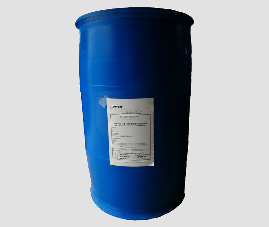 水性增粘乳液780G