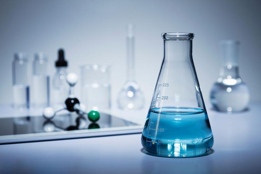 炔二醇消泡劑