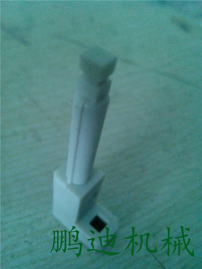 北京CNC加工.jpg