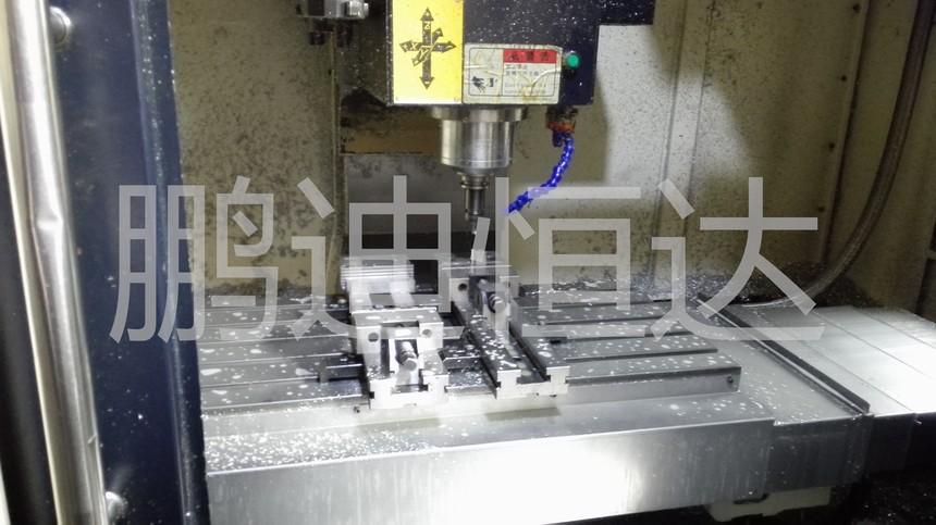 北京附近機械加工.jpg